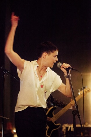 Savages live in Liverpool.jpg