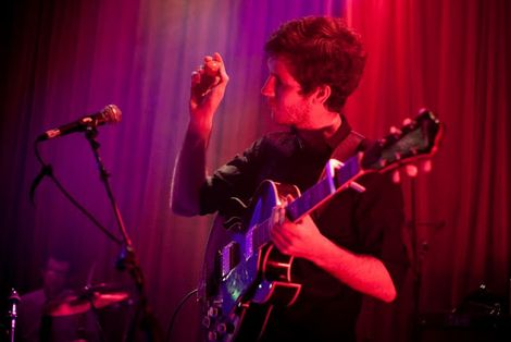 Secret Garden Gathering guitarist live at Kazimier.jpg