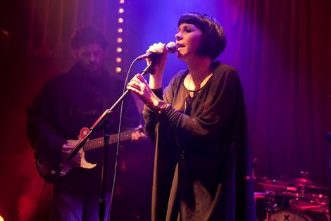 Secret Garden Gathering live at Kazimier.jpg