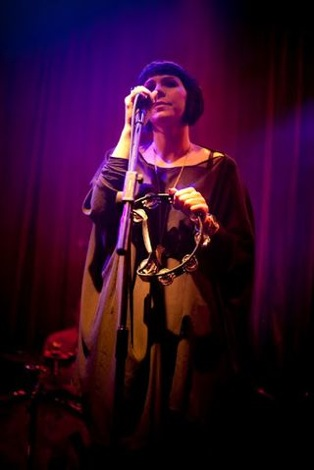 Secret Garden Gathering live at Kazimier portrait.jpg