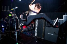 Smoking_Hearts_live_at_the_Kazimier_review