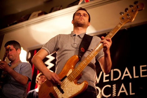 Tea Street Band Nic live at Dovedale Social.jpg