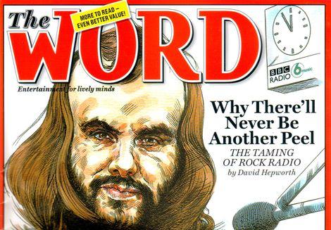 The Word magazine closes print press Liverpool music.jpg