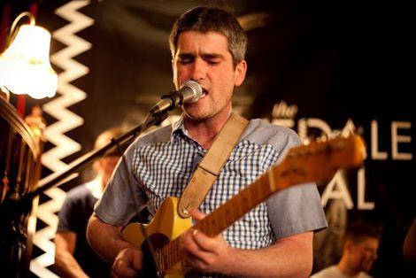 Timo Tea Street Band live at Dovedale Social Alex Jarmay.jpg