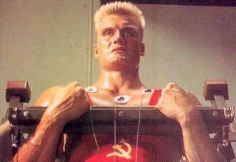 evian christ soviet weapon.jpg