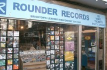 rounder_records_to_close_shut_shop_Brighton