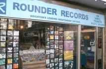 rounder_records_to_close_shut_shop_Brighton