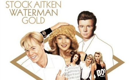 stock aitken and waterman kylie jason sonia SAW.jpeg