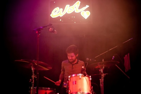 Bad Meds live at FestEVOL Dave Kelly.jpg