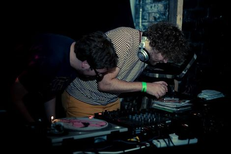 Bido Lito DJ set live at FestEVOL at the Kazimier.jpg