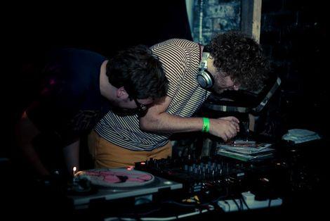 Bido Lito DJ set live at FestEVOL at the Kazimier.jpg