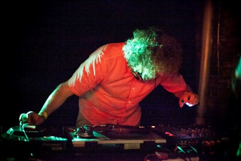 Craig Pennington of Bido Lito DJ set.jpg