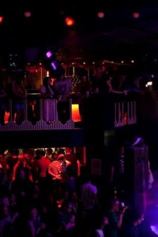 Crowds inside live at FestEVOL at the Kazimier.jpg