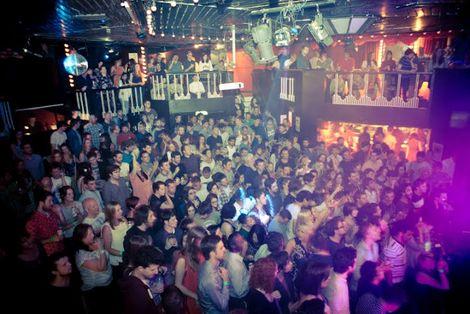 Crowds landscape live at FestEVOL at the Kazimier.jpg
