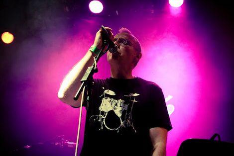 Dass Unser live at FestEVOL at the Kazimier.jpg