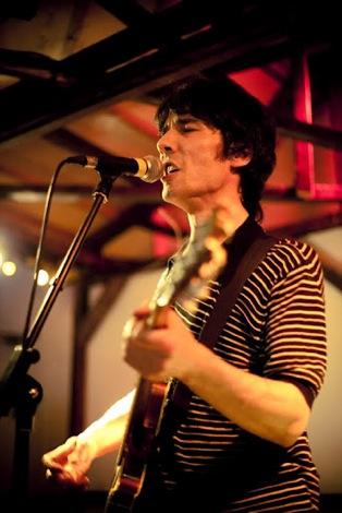 Edgar Summertyme live at FestEVOL review.jpg