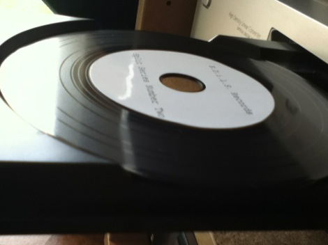 Edils-Record-label-liverpool-compliation-interview.jpg