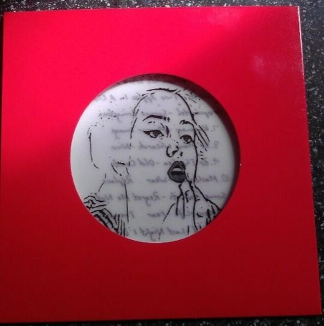 Edils-Record-label-liverpool-compliation.jpg