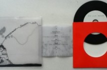 Edils-Record-label-liverpool-records