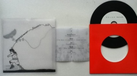 Edils-Record-label-liverpool-records.jpg