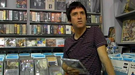 Last Shop Standing Liverpool The Musical Box.jpg