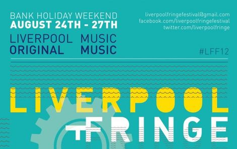 Liverpool_Fringe_Festival_Bank_Holiday