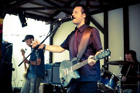 Mashemon live at FestEVOL at the Kazimier group.jpg