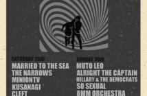 New-Path-Festival-Liverpool-Fringe-Festival-Mello