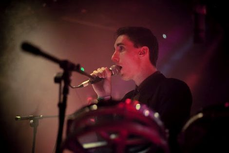 Outfit Andrew live at FestEVOL at the Kazimier.jpg