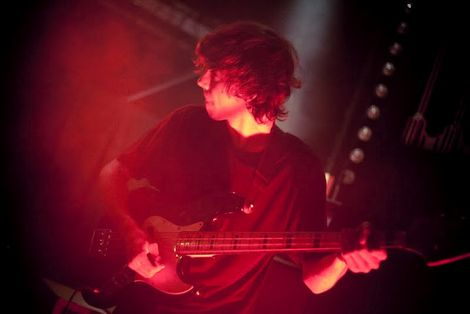 Outfit live at FestEVOL at the Kazimier.jpg