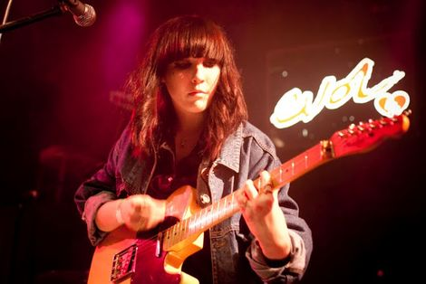 PINS live at FestEVOL at the Kazimier.jpg