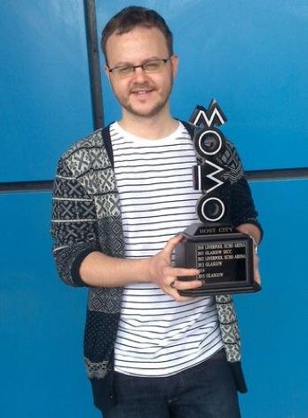 Peter Guy Mobo Award.jpg