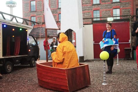 Sailing at the Kazimier Krunk Olympics.jpg