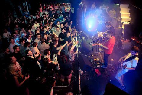 Tea Street Band FestEVOL.jpg