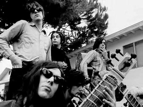 The+Brian+Jonestown+Massacre+Brian+Jonestown+Massacre 470.jpg