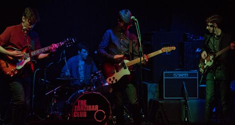 The Ladykillers live at the Zanzibar supporting Vic Goddard.jpg