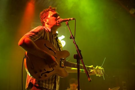 The Loud live at FestEVOL at the Kazimier.jpg
