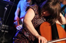 The_Mono_LPs_live_at_Dovedale_Social_Liverpool_review