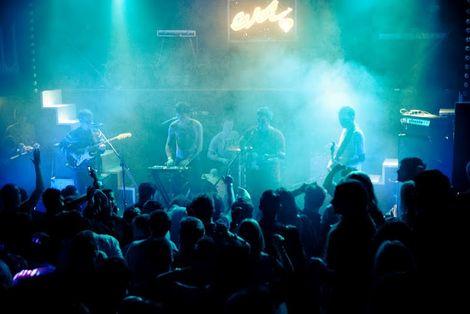 The Tea Street Band live at FestEVOL at the Kazimier.jpg