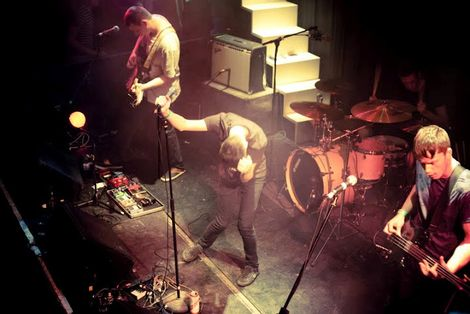 The Temps live at FestEVOL at the Kazimier.jpg