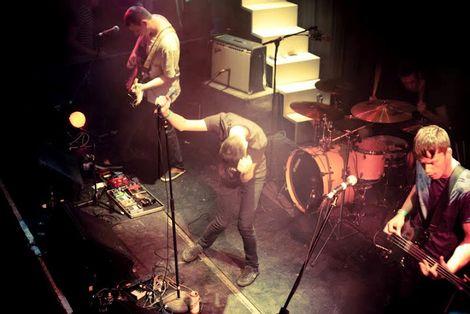 The Temps live at FestEVOL at the Kazimier.jpg