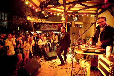 Thunderbird Gerard and crowd live at FestEVOL at the Kazimier.jpg