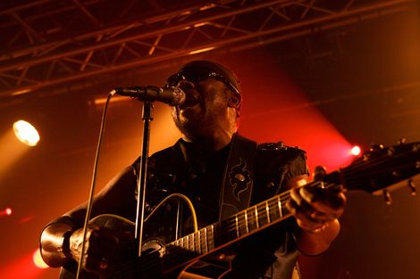 Toots and The Maytals live at Liverpool's O2 Academy.jpg
