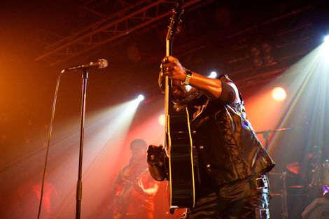 Toots gives it some welly at the O2 Academy.jpg