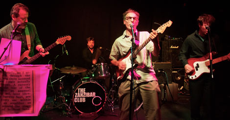 Vic Goddard and the Subway Sect live at the Zanzibar.jpg