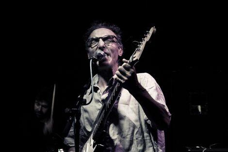 Vic Goddard live at the Zanzibar.jpg