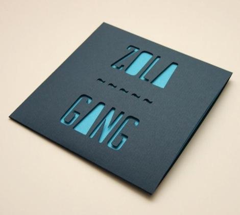Zola-Edils-Records-Liverpool-label.jpg