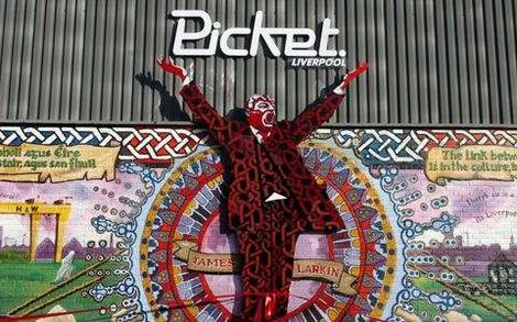 picket-anniversary-liverpool.jpg