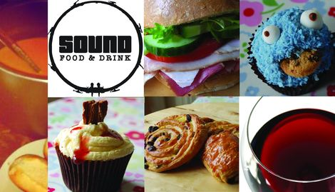 sound food and drink.jpg