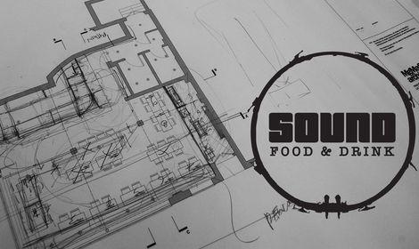 sound food and drink duke street liverpool.jpg